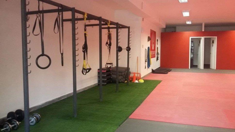 Una membresía para acceder a 200 centros deportivos – El Observador