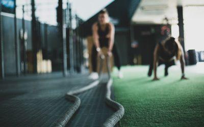la ventaja de hacer el deporte que quieras en donde quieras