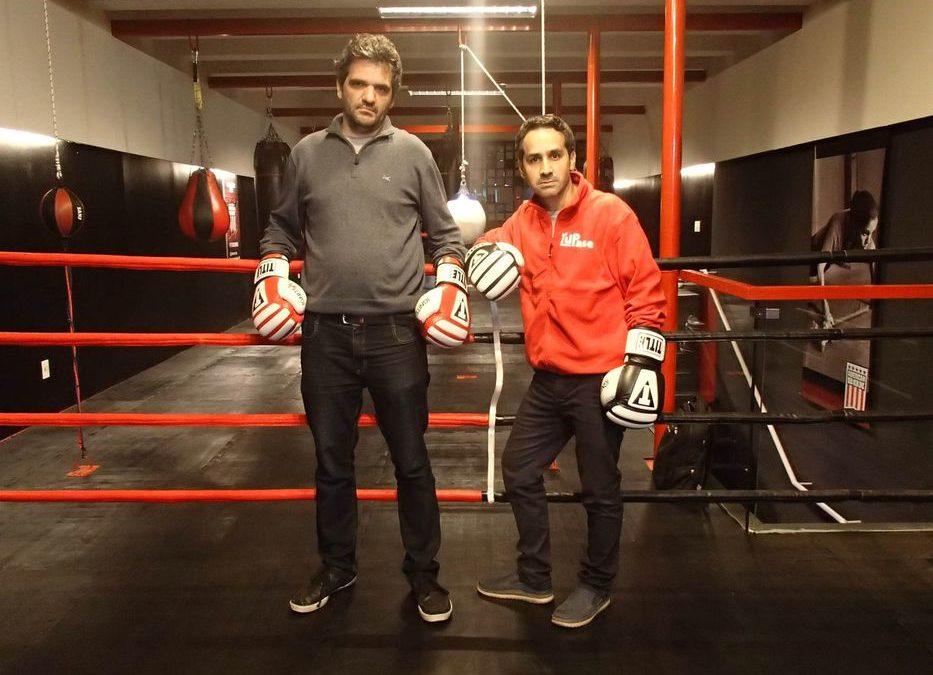 Wellness Corporativo para acceso a centros deportivos en todo Uruguay