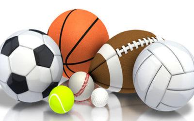 La plataforma que permite acceder a más de 180 centros deportivos – InfoNegocios